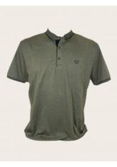 Рубашка FLP к.р./ 5330