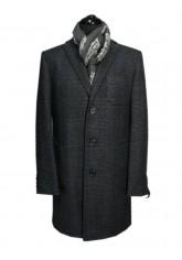 Пальто/  2055У-1 S SARA...