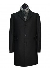 Пальто/ 1252702