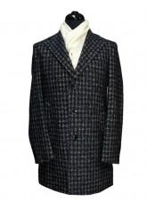 Пальто/  3101.22 (9101)