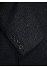 Пальто/  5014 Брайан