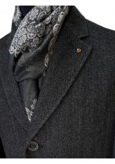 Пальто/  5014 Селлман