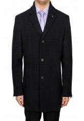Пальто/  5044 S FRATELLI CHEK
