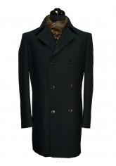 Пальто/  8530.21