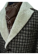 Пальто/  8530.43
