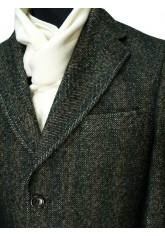 Пальто/  8530.72