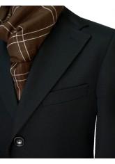 Пальто/  9101.20