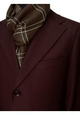 Пальто/  9101.31