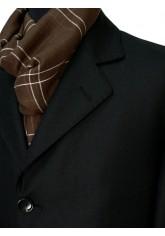 Пальто/ 9353