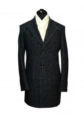 Пальто/  9500.20