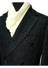 Пальто/  9560.22