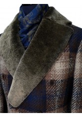 Пальто/  9560.43