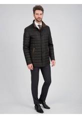 Куртка/ 3034-2 M NOVOLI BLACK
