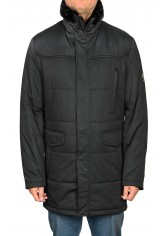 Куртка/ 4046 М Роналдо —...