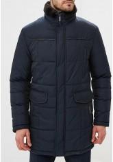 Куртка/ 4046 СП RONALDO...