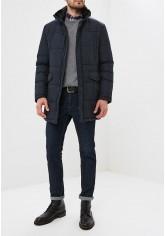 Куртка/ 4046 СП RONALDO GRIT NAVY LUX