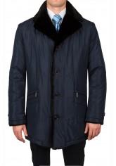 Куртка/ 4053 М FALCO NEW NAVY