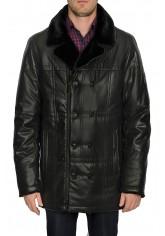 Куртка/ 4055 М MISSONI BLACK