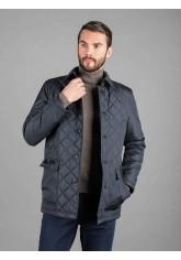 Куртка/ 4062 M Эмануель -...