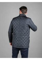 Куртка/ 4062 M Эмануель -  Синий