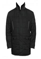 Куртка/4047 -  Черный