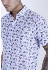 Рубашка/ 050510