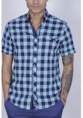 Рубашка/ 45900