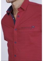 Рубашка/ 45920