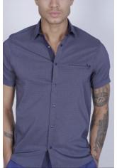 Рубашка/ 46150