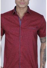 Рубашка/ 46960