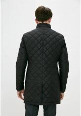 Куртка/  3025 M BLACK