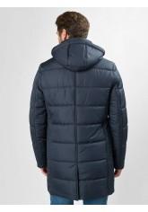 Куртка/  4028 M DK NAVY
