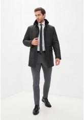 Куртка/  4046 M CALGARY BLACK