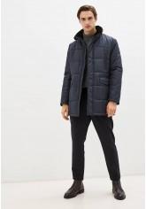 Куртка/  4046 M CALGARY DK...