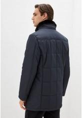 Куртка/  4046 M CALGARY DK NAVY