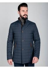 Куртка/  3034-2 M RIB LT...