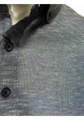 Рубашка FLP/ к.р./ 5280
