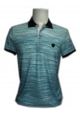 Рубашка FLP/ к.р./ 5260