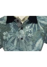 Рубашка FLP/ к.р./ 5270