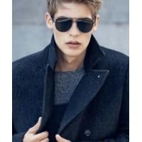 Пальто в магазине БИЗНЕС//MEN. Большой выбор моделей и размеров.